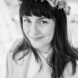 Eva Beham's profile picture