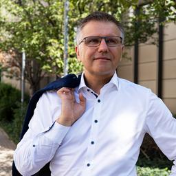 Harald Ille