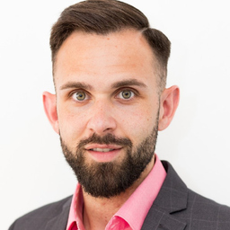 Stefan Paesler's profile picture