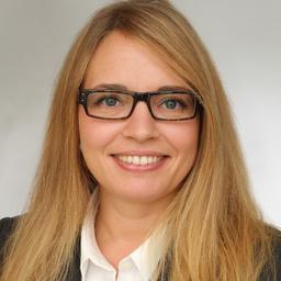 Anke M. Wegener - Dr. Ing. h.c. F. Porsche AG - Stuttgart