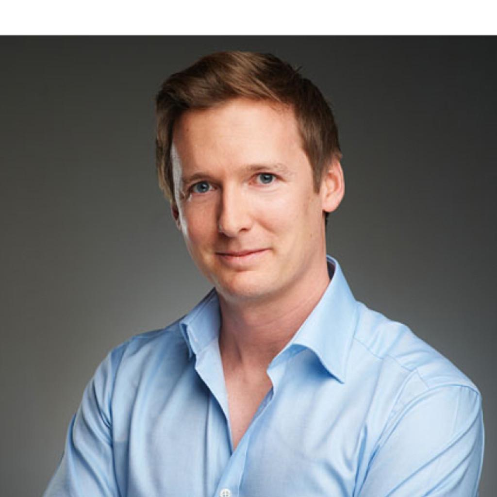 Dr. Alexander Buchberger's profile picture