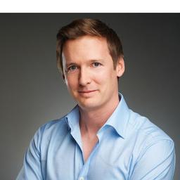 Dr. Alexander Buchberger - Senovo Capital Management GmbH - München