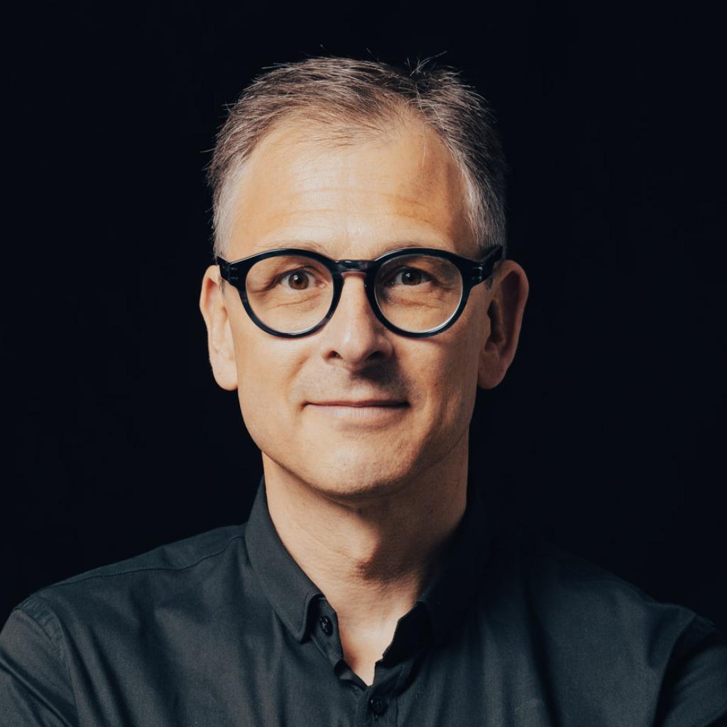 Marco Fiebich's profile picture