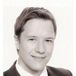 Dr. Michael Barkholz's profile picture