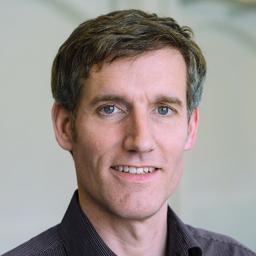 Dr. Axel Schubert