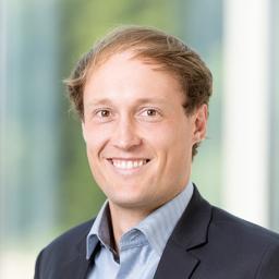 Michael Holzmüller