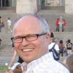 Jörg Wattenberg-Mundt - consulting - controlling - reporting - interim management - Bad Schwalbach