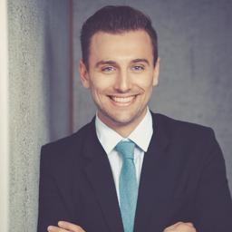 Tillmann Bär's profile picture