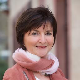 Kerstin Grigoleit - GDNÄ e. V. - Leichlingen