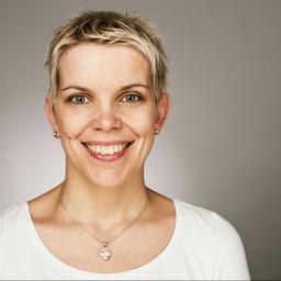 Manuela Ranft - Pflegedienst Nicole Tobias GmbH - Freital