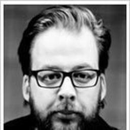 Bastian S. Hellmann - Büro für besondere Aufgaben - Konzeption & Projektmanagement - Hamburg