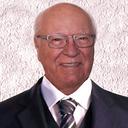 Hans Günter Kreutzenbeck