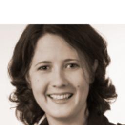 Tina Conrad - maz - marketing von a bis z - Bad Homburg