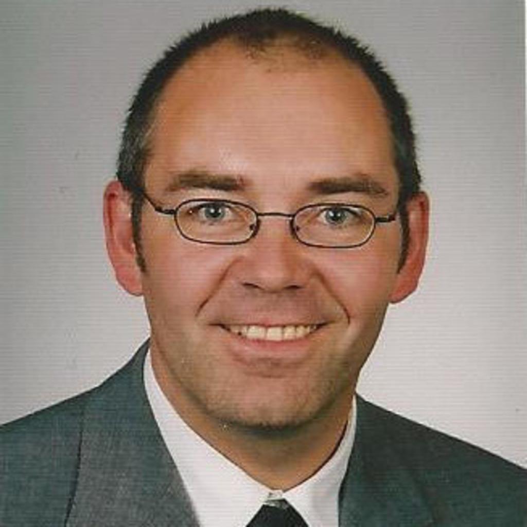 Michael Brüggenjürgen's profile picture