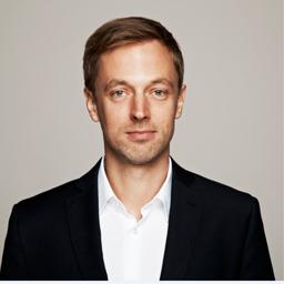 Philipp Schröder - HÄRTING Rechtsanwälte - Berlin