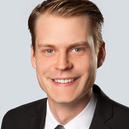 Felix Friesdorf - Careforce GmbH