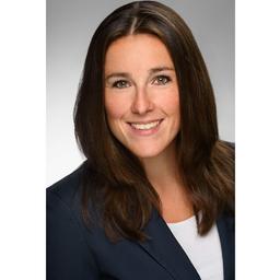 Jacqueline Braun's profile picture