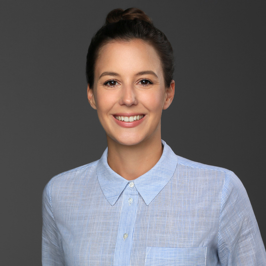 Sarah Baumgarten-Crusius's profile picture