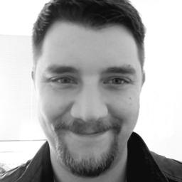 Daniel Christiansen's profile picture