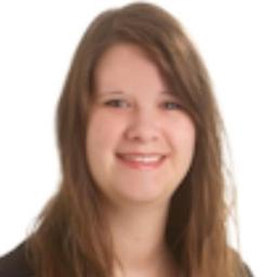 Daniela Eilers's profile picture