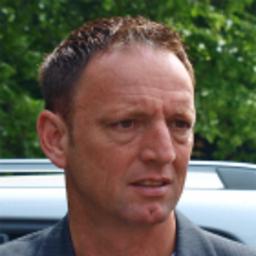 Stefan Bauch's profile picture