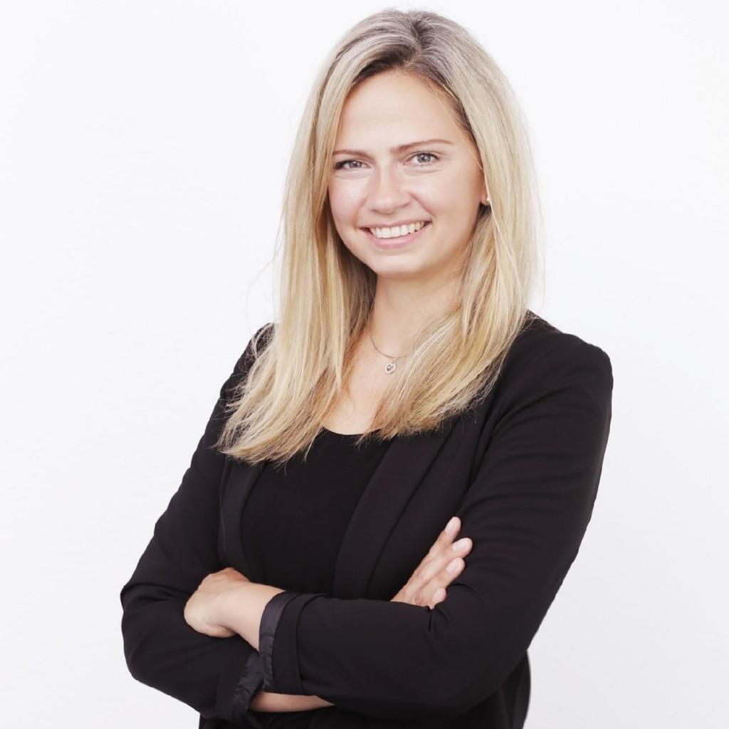 Diana Kastner's profile picture