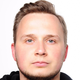 Artur Faller's profile picture