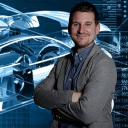 Daniel Berens's profile picture