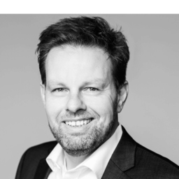 Jens Hummes - Bostik GmbH - Leverkusen