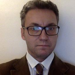Ing. Richard Zak