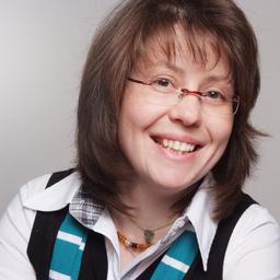 Mag. Anja Palitza