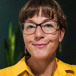 Nadja Kestler - Dream Divers & Lutwala Dive - Gili Trawangan