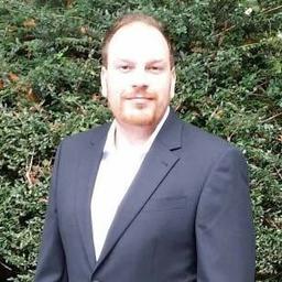 Florian Seitz's profile picture