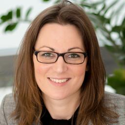 Anja Hausberg's profile picture
