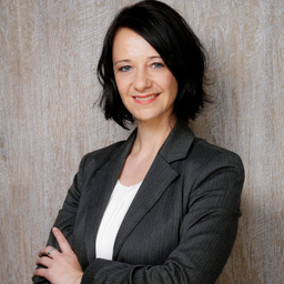 Sonja Kiel's profile picture