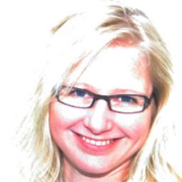 Sascia Brinkmann - Mipe Media GmbH & Co. KG - Lage