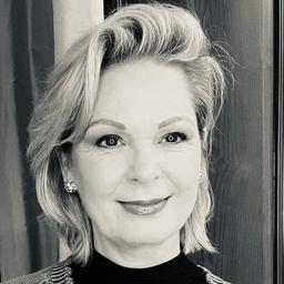 Mag. Evelyn Summhammer