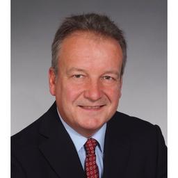 Robert Loos - Bundeswehr - Nürnberg