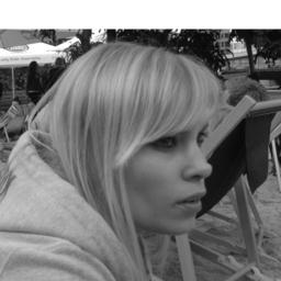 Semira Stark's profile picture