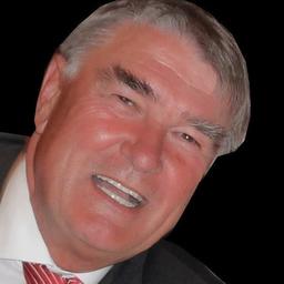 Kurt Jelinek - Jelinek  Interim Management & Consulting - Mattsee