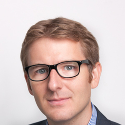 Nils Brettschneider's profile picture