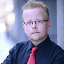 Carsten Steyer's profile picture