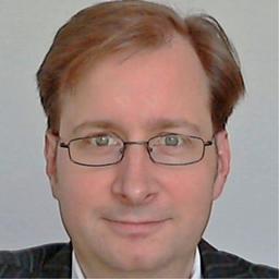 Thomas von Olnhausen - Kanzlei von Olnhausen - Frankfurt am Main
