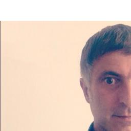 Roland Fesenmayr - OXID eSales AG - Freiburg