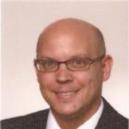 Benjamin Göttler's profile picture