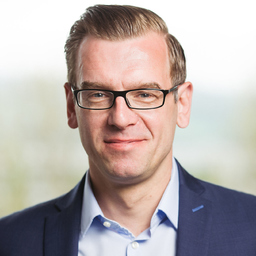 Dipl.-Ing. Reinhard Füricht's profile picture