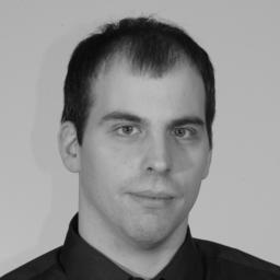 Georg Höher - Postbank Systems AG - Köln