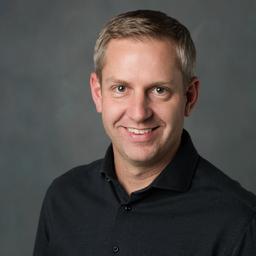 Michael Bruderer's profile picture