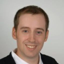 Marcel Duffeck's profile picture