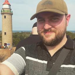 Philipp Thiemann's profile picture